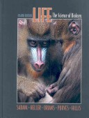 Life, eBook & Handbook for Writing Biology Papers