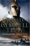 Shield of Thunder, Troy #2