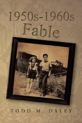 1950s-1960s Fable