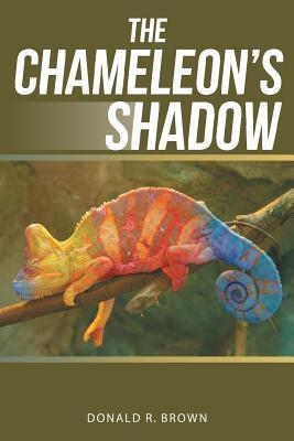 The Chameleon's Shad...