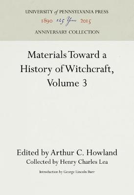 Materials Toward a H...