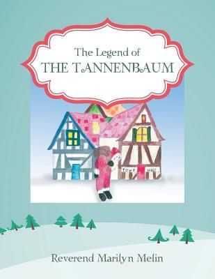 The Legend of the Tannenbaum