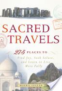 Sacred Travels