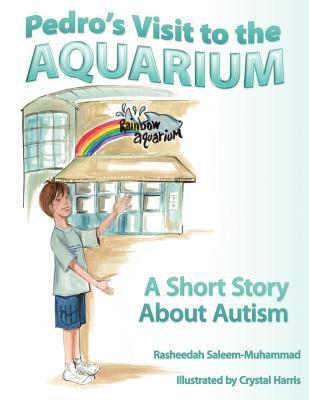 Pedro's Visit to the Aquarium