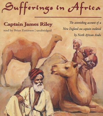 Sufferings in Africa