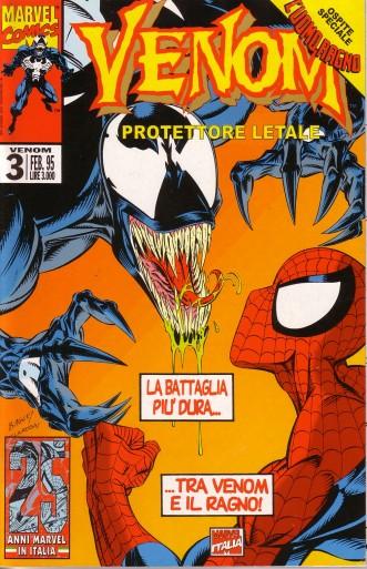 Venom n.3