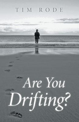 Are You Drifting?