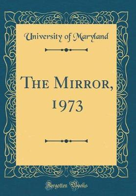 The Mirror, 1973 (Cl...