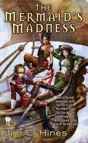 The Mermaid's Madnes...