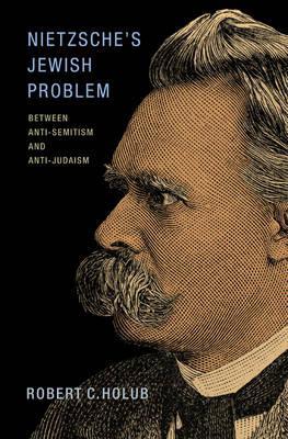 Nietzsche's Jewish Problem