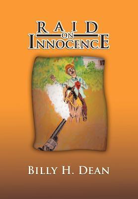 Raid on Innocence
