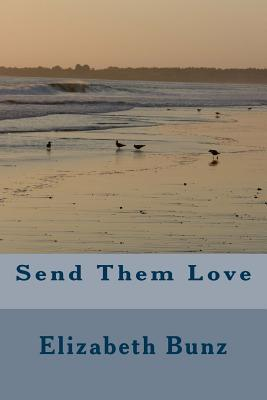 Send Them Love