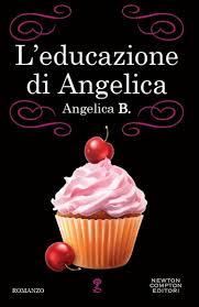 L'educazione di Angelica