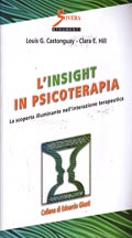 L'insight in psicote...