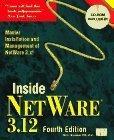 Inside Netware 3.12