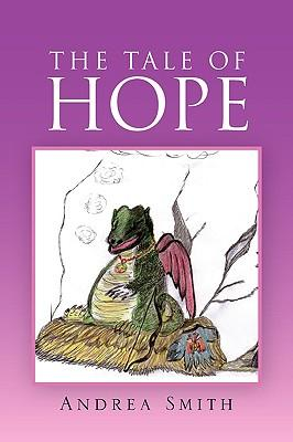 The Tale of Hope
