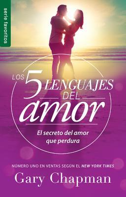Cinco lenguajes del Amor / The 5 Love languages