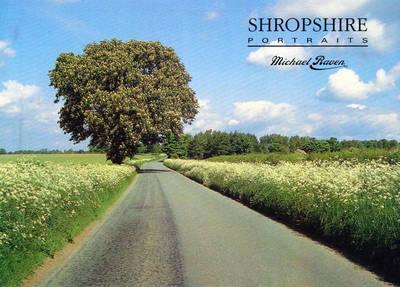 Shropshire Portraits