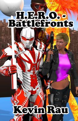 Battlefronts
