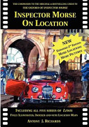 Inspector Morse on Location