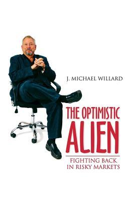 The Optimistic Alien