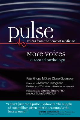 Pulse-Voices from the Heart of Medicine