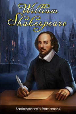 Shakespeare's Romances
