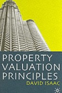 Property Valuation P...