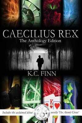 Caecilius Rex