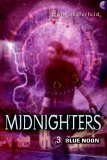 Midnighters #3