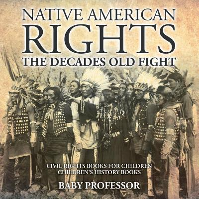 Native American Righ...