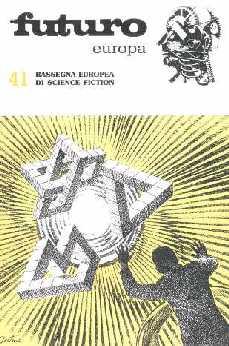 Futuro Europa 41