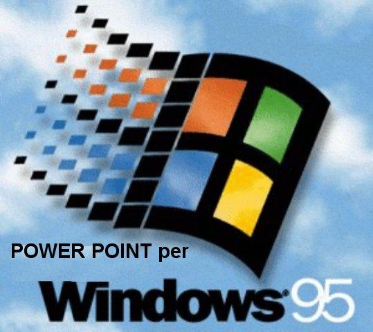 Microsoft PowerPoint...