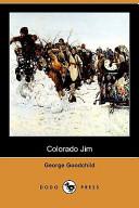 Colorado Jim (Dodo Press)