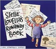Stella Louella's Run...