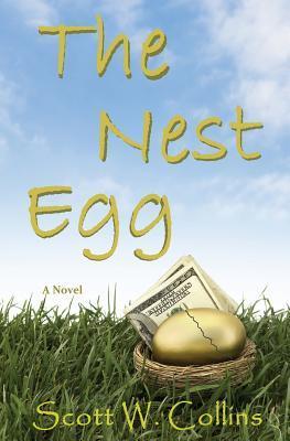 The Nest Egg