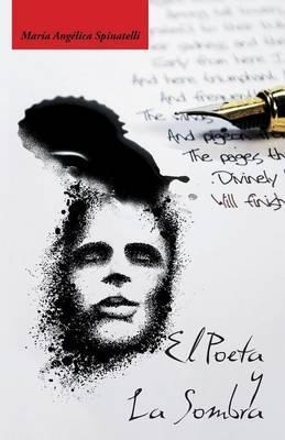 El Poeta Y La Sombra