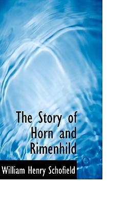 The Story of Horn and Rimenhild