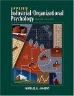 Applied Industrial/Organizational Psychology