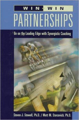 Win-Win Partnerships