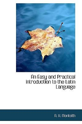 An Easy and Practica...