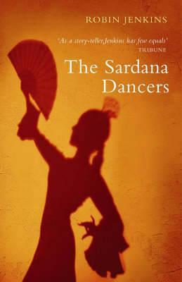 The Sardana Dancers