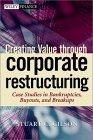 Creating Value Throu...