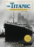 The Titanic [Scholastic]