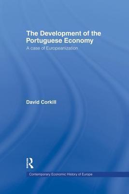 Development of the Portugese Economy