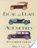 Elcar and Pratt Automobiles