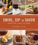 Swirl, Sip and Savor