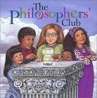 The Philosophers' Cl...