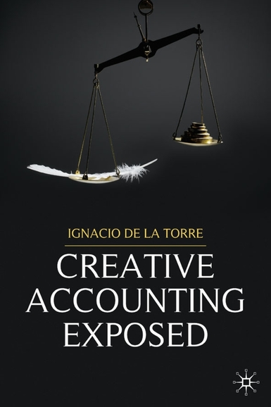 Creative Accounting Exposed