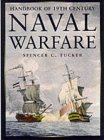 Handbook of 19th Century Naval Warfare